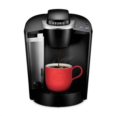 Win A Keurig Coffee Maker! | Sweepstakes