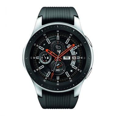 Win A Samsung Galaxy Watch!